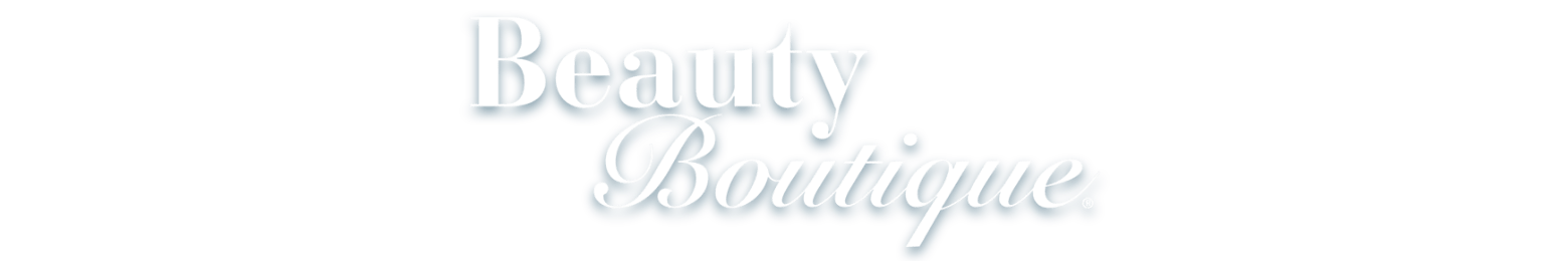 Beauty Boutique